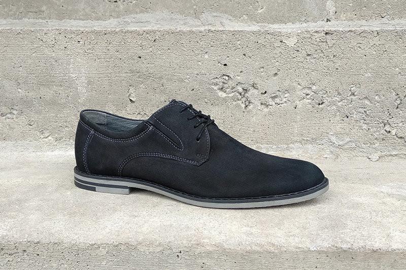 Остання пара - 40 розмір! Туфлі Kadar - стильне взуття!