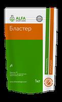 Інсектицид Бластер, з.п (аналог Ніссоран) - 1 кг | ALFA Smart Agro