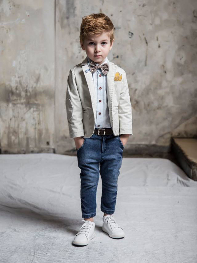 детские рубашки опт