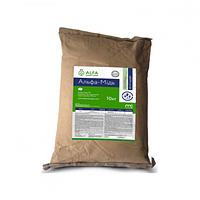 Фунгіцид Альфа-Мідь, з.п (аналог Чемп Ультра) - 10 кг | ALFA Smart Agro