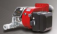 Газовые прогрессивные горелки Unigas Novanta R93A ( 4100 кВт )