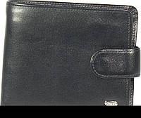Мужское портмоне PETEK 2335 Черный (2335-167-01), фото 1