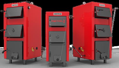 Котлы Ретра-5М 10-32 кВт