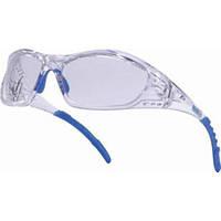 Очки защитные Venitex BREEZE CLEAR
