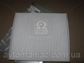 Фильтр салона FORD FOCUS C-MAX 03-, MONDEO 07-