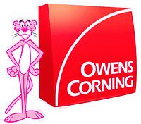 Распродажа битумной черепицы Owens Corning Oakridge PRO