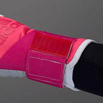 Перчатки вратарские Adidas Ace Trans Pro CD3705 (Оригинал), фото 3
