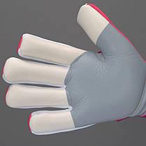 Перчатки вратарские Adidas Ace Trans Pro CD3705 (Оригинал), фото 2