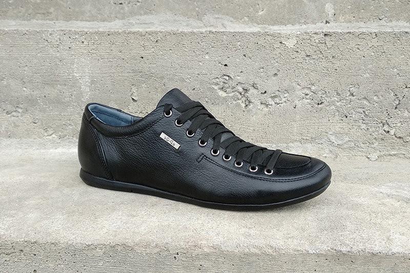Зручне чоловіче взуття, удобная мужская обувь Остання пара 42 розмір!