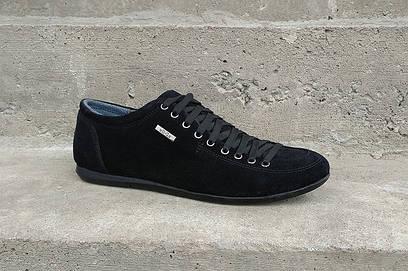 Комфортне чоловіче взуття a097a2b55f23a