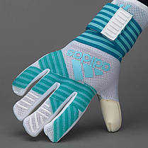 Перчатки вратарские Adidas Ace Trans Super Cool BS4105 (Оригинал), фото 3