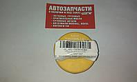Крышка маслозаливной горловины Chery Amulet 480-1003040BA