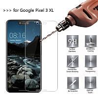 Защитное стекло Glass для Google Pixel 3 XL, фото 1