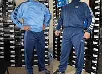 Спортивный костюм Adidas Австрия