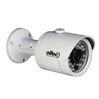 Уличная видеокамера Oltec HD-CVI-213