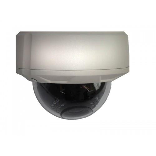 Купольная видеокамера Oltec HD-SDI-980VF