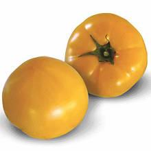Насіння томату Ямамото KS-10 F1 (100 нас.) Kitano