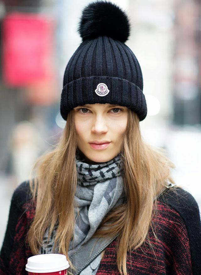 шапки женские купить оптом