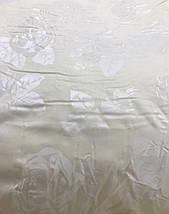 Подушка тик 50х70 ODA, фото 2