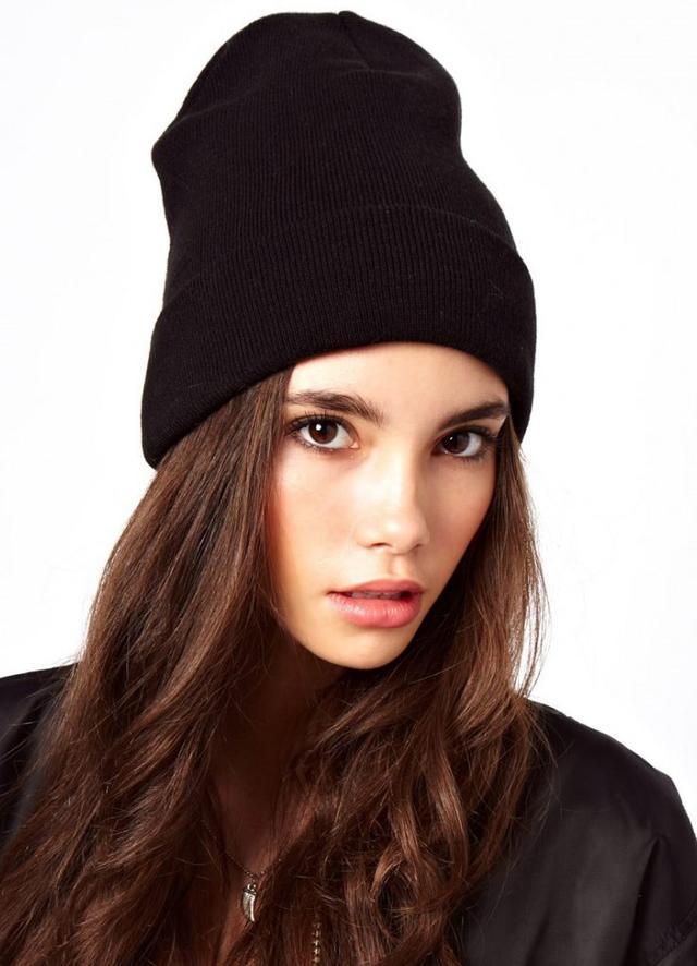 шапки женские купить опт