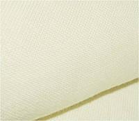 Домотканое гребенное полотно (№30)