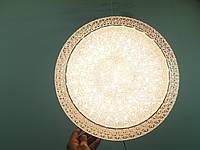 Потолочный Светильник LED-YUMI-RM 30W с пультом ДУ, фото 1