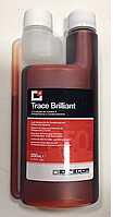 Детектор утечек фреона Errecom Trace Brilliant TR1133.O.S3 350 ml, фото 1