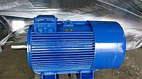 Электродвигатель 250 кВт 1000 об/мин АО3-400