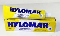 Герметик-прокладка полиуритановый, 80 ml