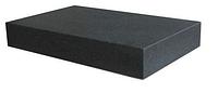 Плита поверочная гранитная 1000х630х150мм, класс точности 00
