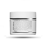 Маска дневная с коллагеном Anna LOGOR Collagen Firming Mask 250 ml Art.550, фото 2