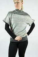 Свитер-безрукавка Blumarine , фото 1