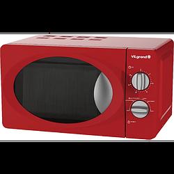 Микроволновая печь ViLgrand VMW-7204