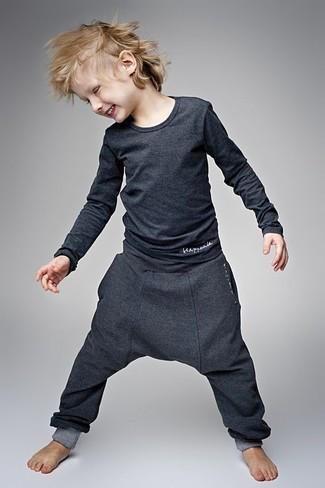 Спортивные штаны детские купить