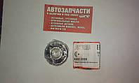 Подшипник генератора 15X42X13    FAG 6302.2RSR