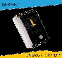 Автоматический выключатель АЕ2046ММ-100