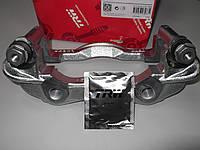Скоба тормозного суппорта Ducato,Boxer,Jamper 94-