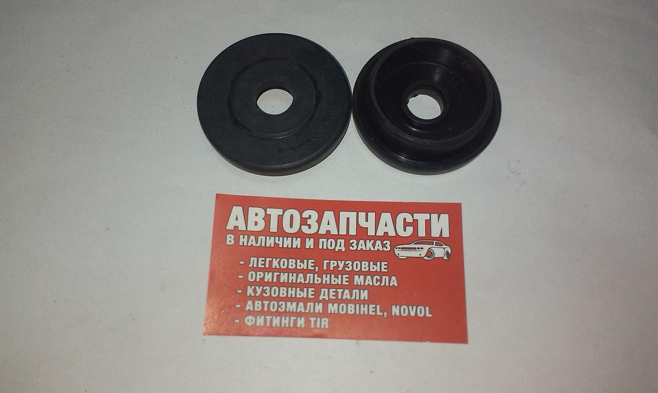 Пыльник наконечника свечи двигатель 405, 406 ГАЗ