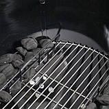 Гриль угольный Weber 1241004 Модель One-Touch Original, фото 4