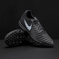 Сороконожки Nike TiempoX Legend 7 Club TF AH7248-001 (Оригинал) Sale