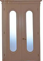 Дверь деревянная 01-003, фото 1