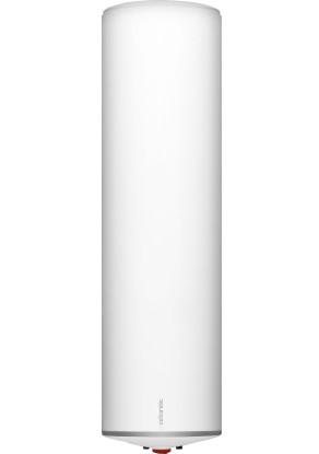 Водонагреватель ATLANTIC Opro Slim PC 75