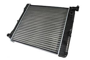 SOLGY Sale Радиатор охлаждения MB 207-410D 86-96 (original quality)