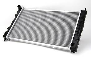 Радиатор охлаждения MB 609/709