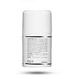 Сыворотка омолаживающая с пептидами Anna LOGOR Mezotherapy Serum 50 ml Art. 535, фото 2
