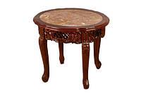 Чайный столик 231Е