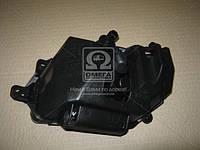 Фара противотуманная левая HYUNDAI SONATA 08-10 (пр-во TEMPEST)