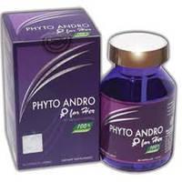 Повышение либидо у женщин Phyto Andro for her