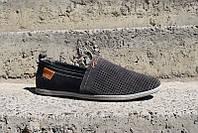 Чоловічі мокасини Lucky Choice - гарантія якості! Мужская качественная обувь!