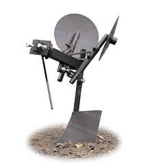 Комплект для посадки картофеля Zirka-105 КС1